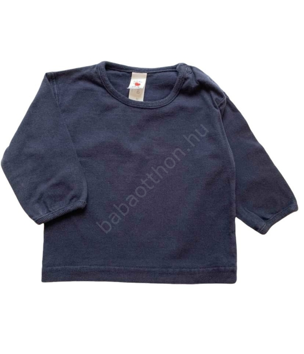 Baby club kislány pulóver (62)
