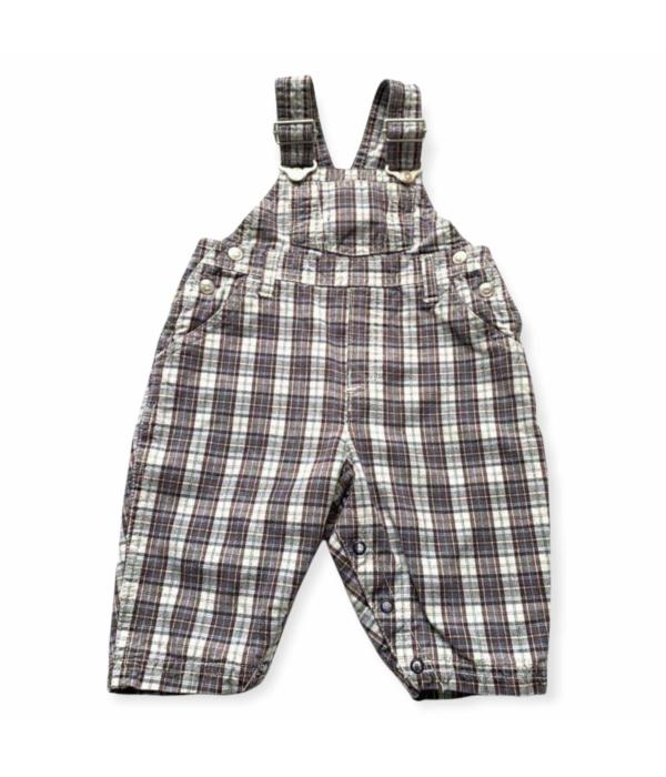 H&M kisfiú nadrág (62)