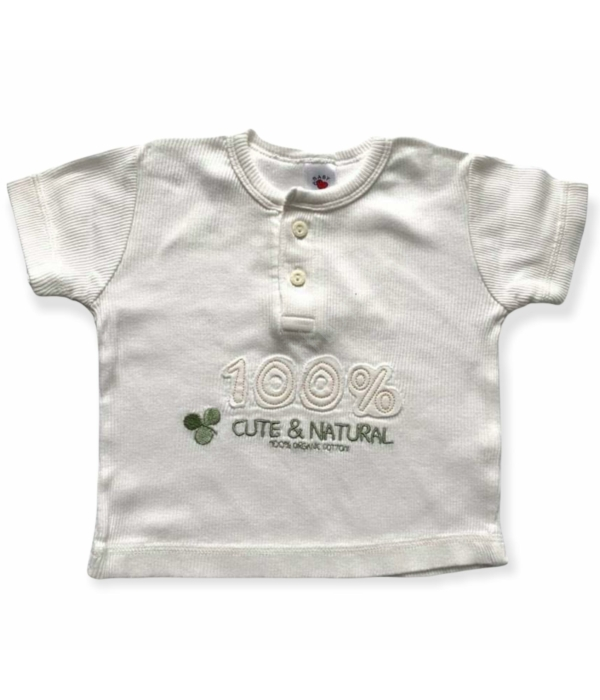 Baby club kisfiú póló (68)