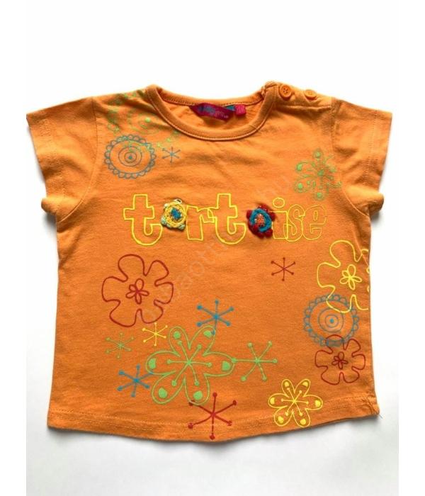 MC. Baby kislány póló (80)