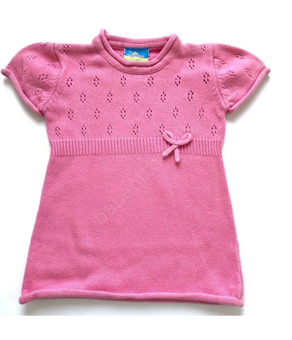 Topolino kislány pulóver (104)