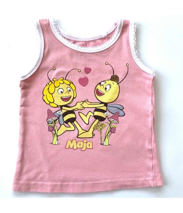 Maja a méhecske kislány póló (68)
