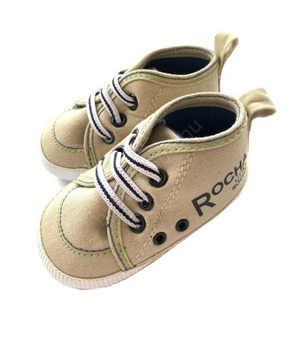 Rocha kisfiú cipő (17)