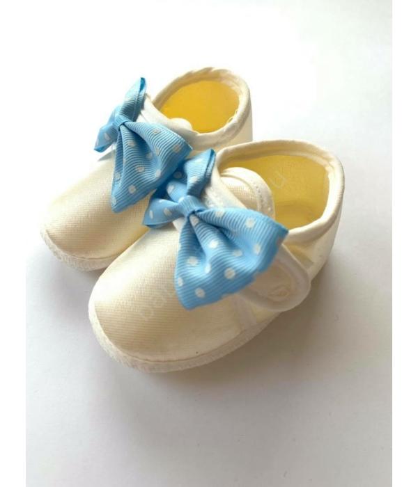 Masnis kislány cipő (16)
