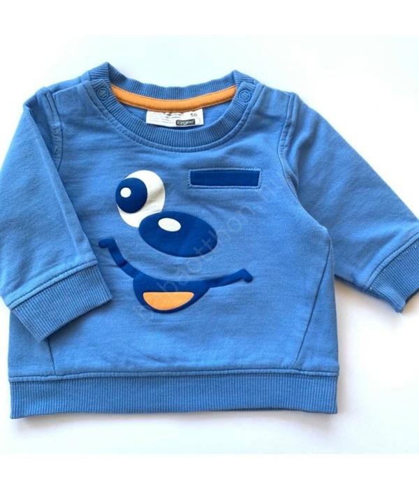 Ergee kisfiú pulóver (56)