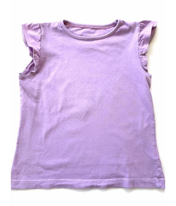 Mothercare kislány póló (122)
