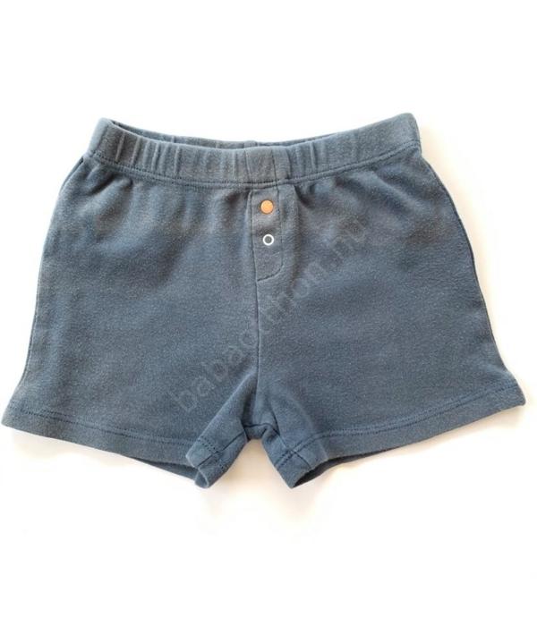 Inextenso kisfiú rövid nadrág (86)
