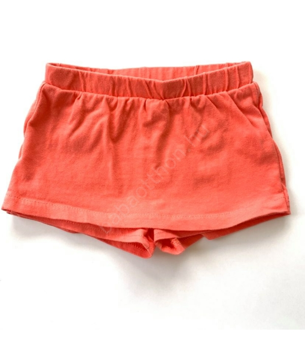 Inextenso kislány szoknya short (68)