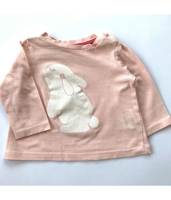Inextenso kislány pulóver (62)