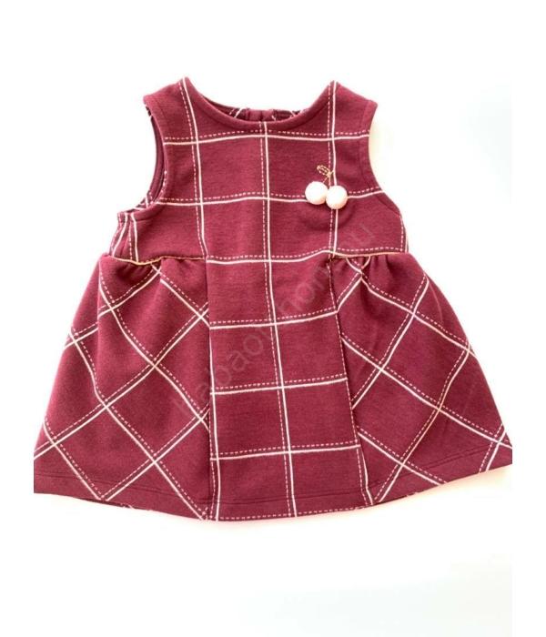 F&F kislány ruha (62)