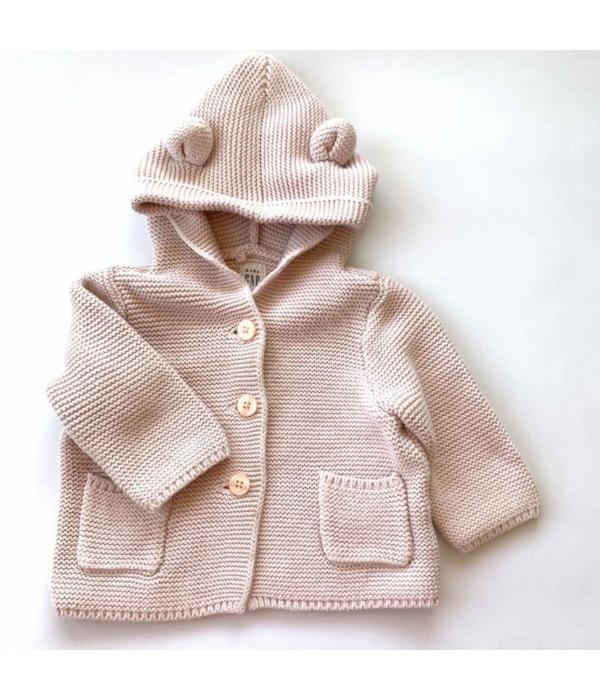 Gap kislány pulóver (62-68)