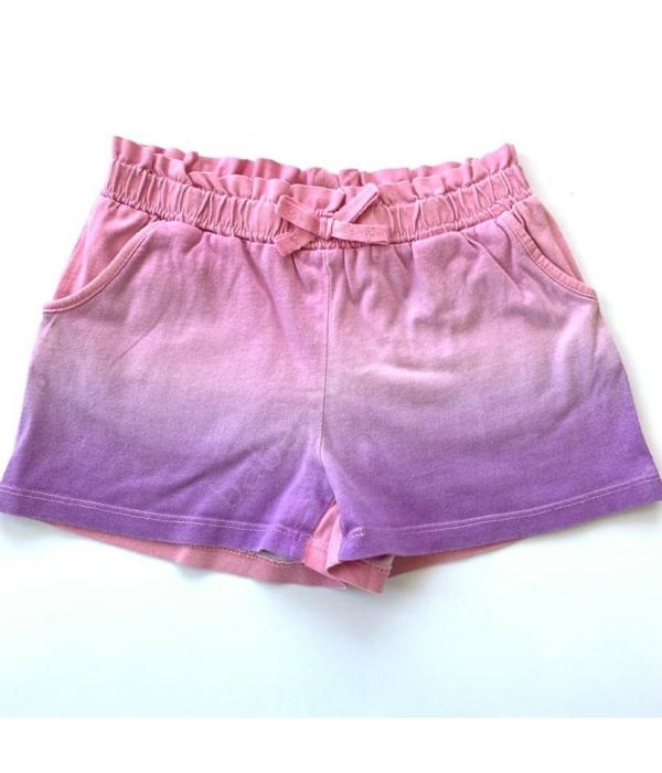 H&M kislány rövid nadrág (98-104)