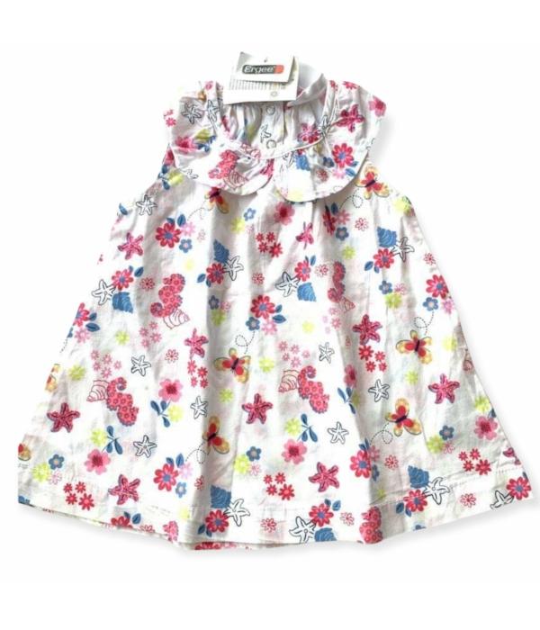 Ergee kislány ruha (68)