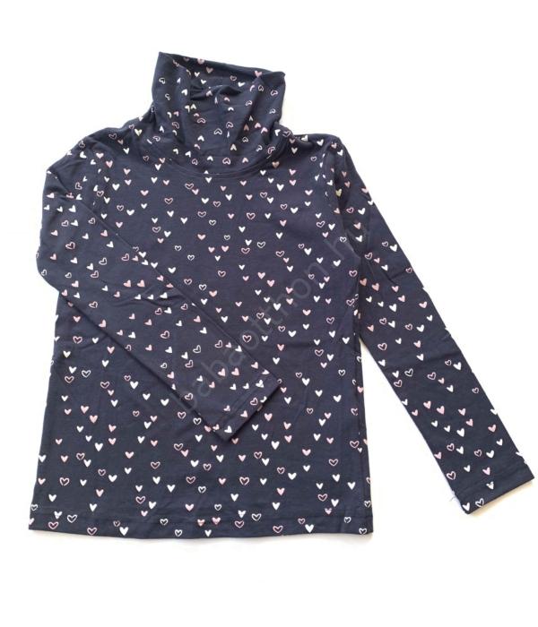 Primark kislány pulóver (116)