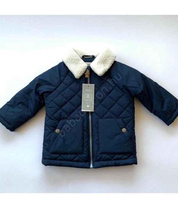 F&F kisfiú kabát (74)